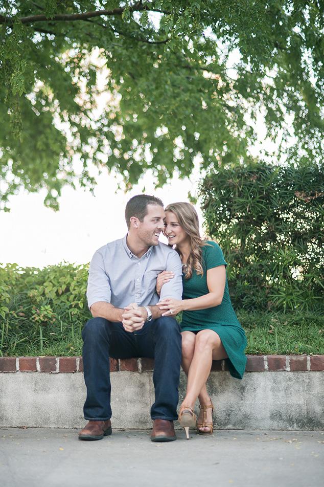 charleston-wedding-engagement-10.jpg