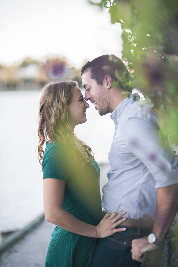 charleston-wedding-engagement-11.jpg