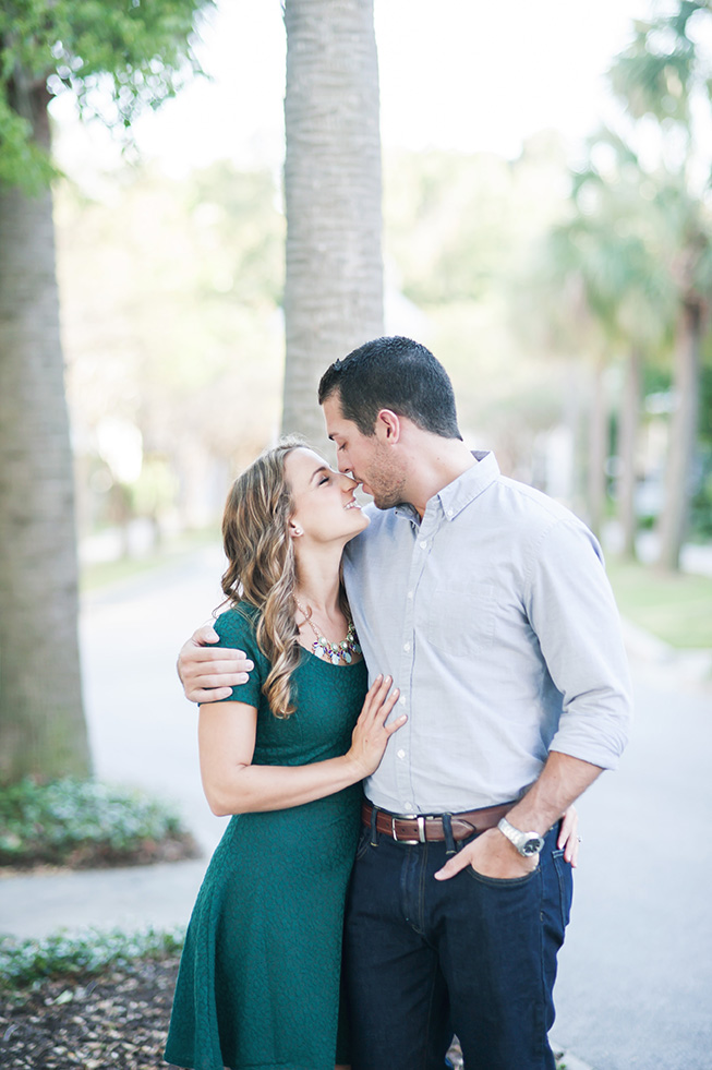 charleston-wedding-engagement-13.jpg