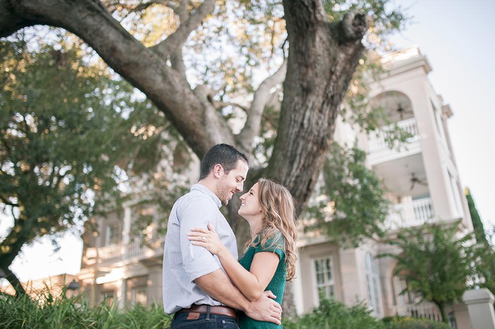 charleston-wedding-engagement-12.jpg