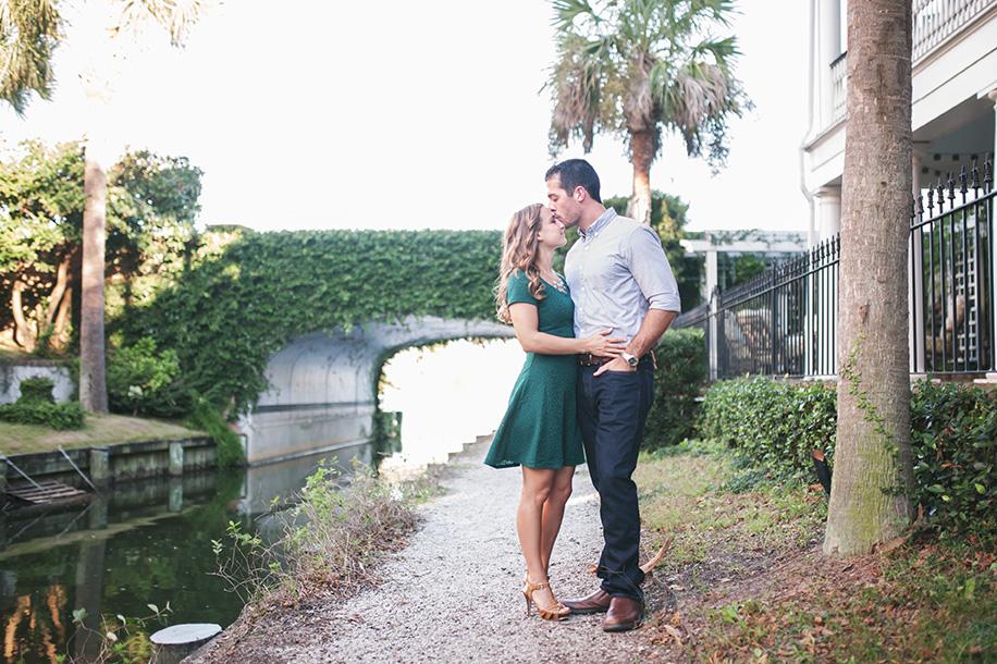 charleston-wedding-engagement-15.jpg
