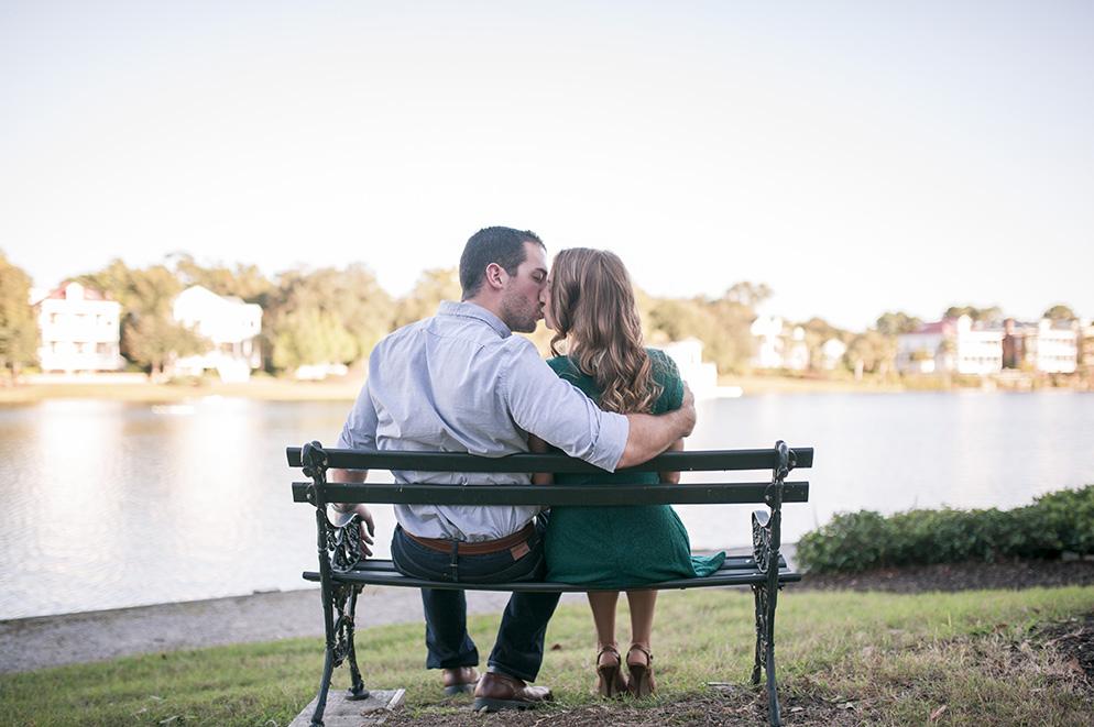 charleston-wedding-engagement-16.jpg