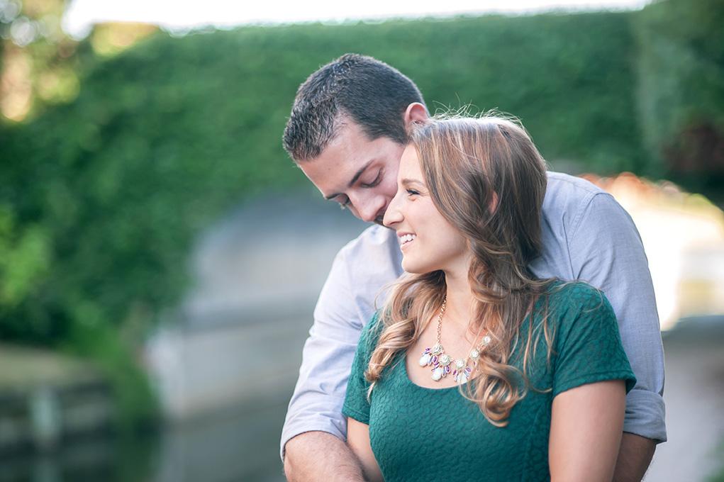 charleston-wedding-engagement-17.jpg