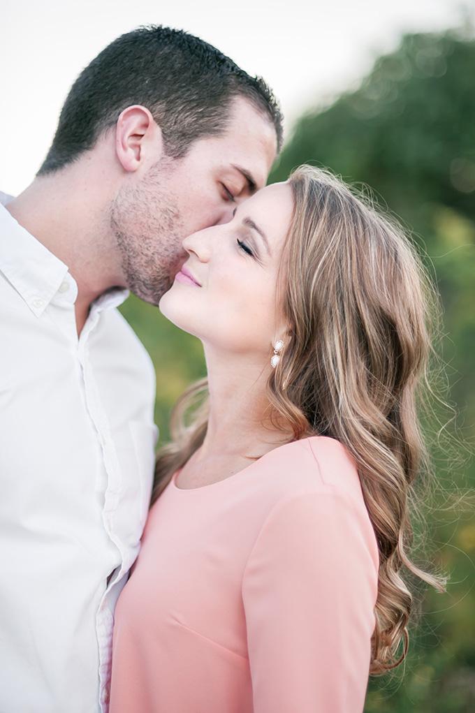 charleston-wedding-engagement-18.jpg
