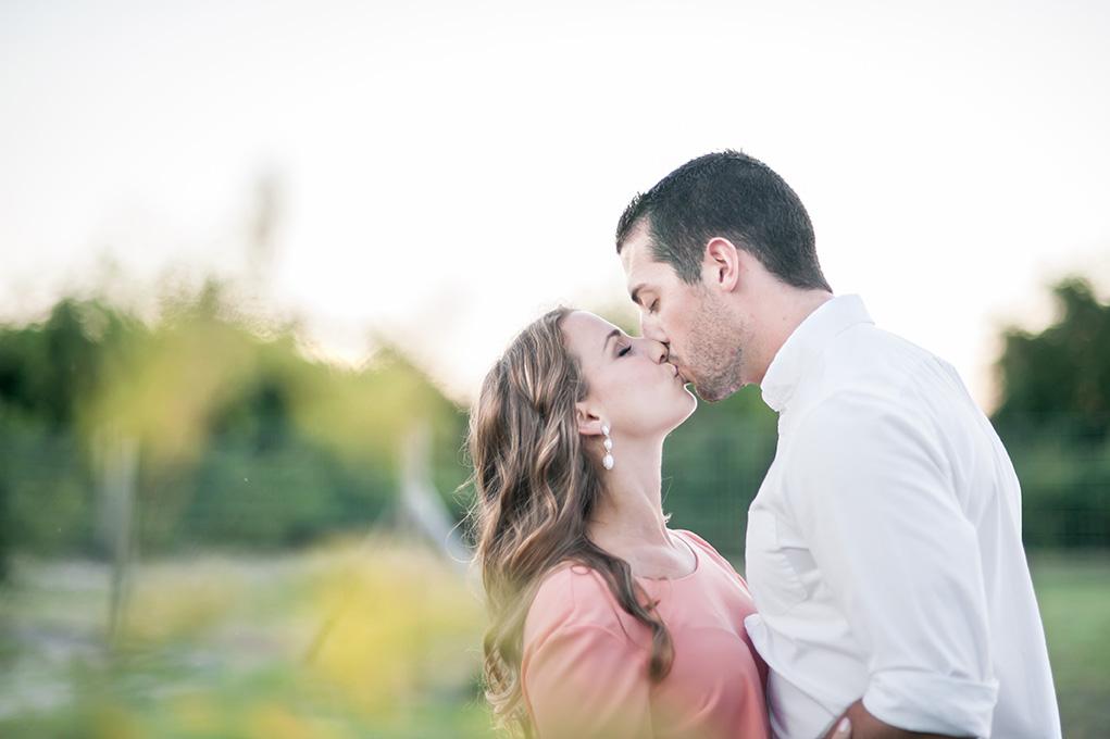 charleston-wedding-engagement-21.jpg
