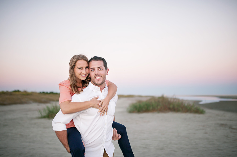 charleston-wedding-engagement-26.jpg