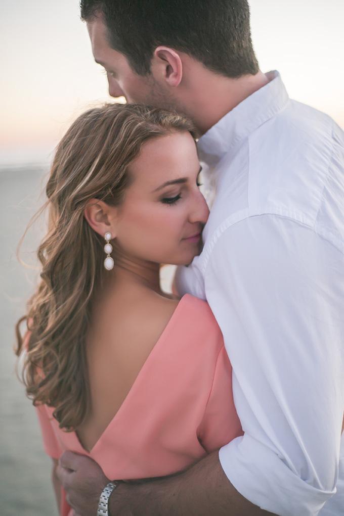 charleston-wedding-engagement-28.jpg