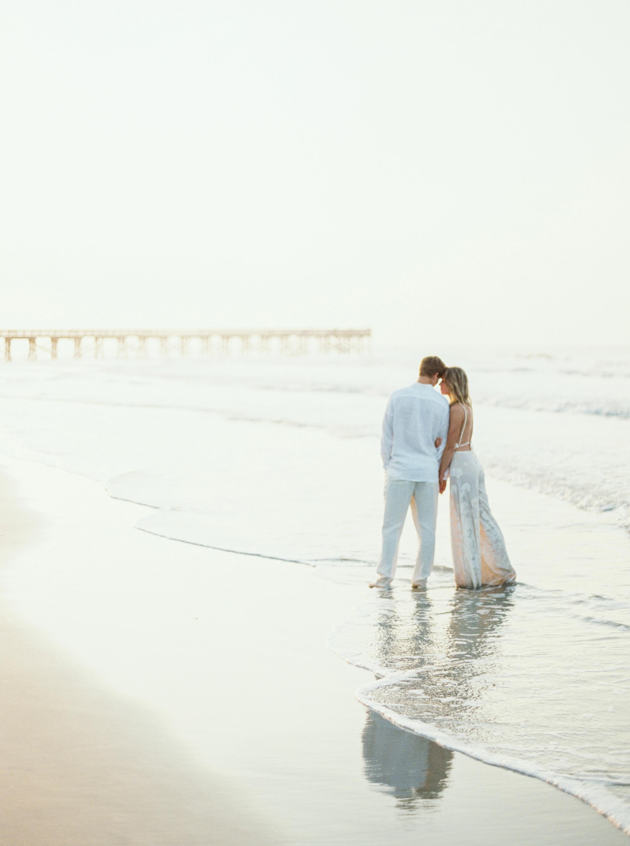 isle-of-palms-wedding-inspiration-14.jpg