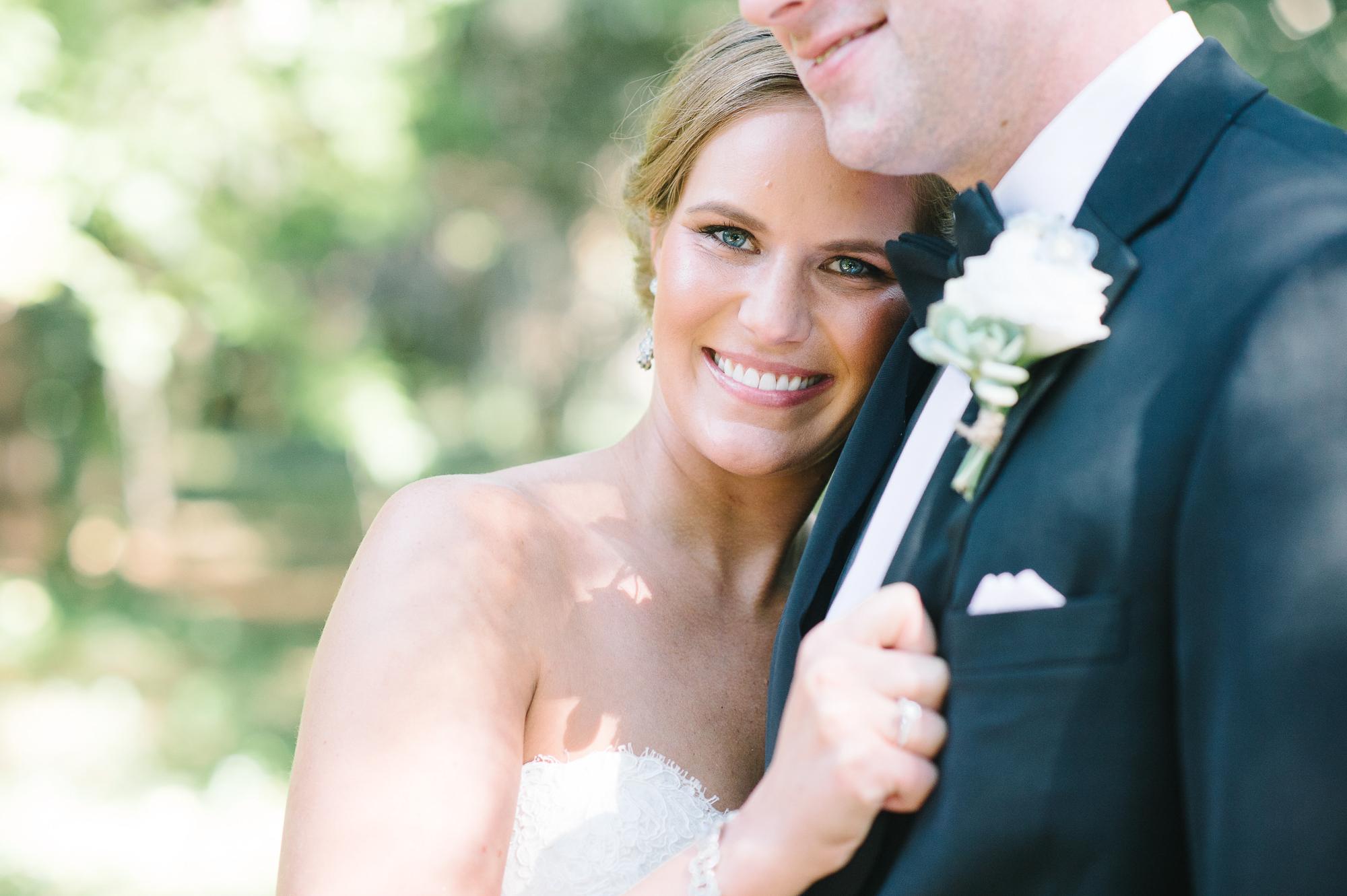legare-waring-house-wedding-1.jpg
