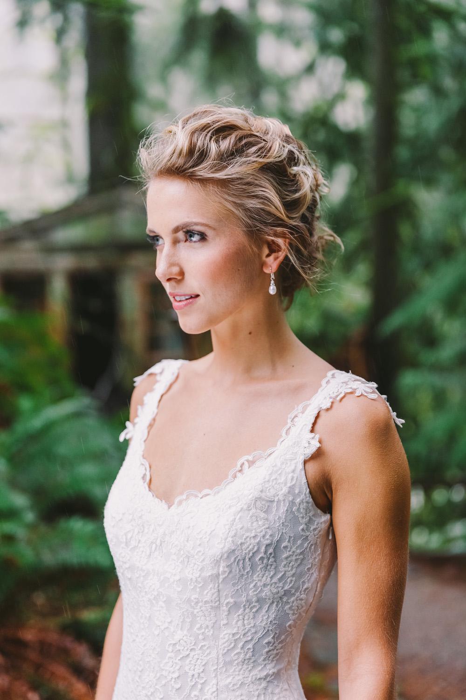 treepoint-wedding-3.jpg