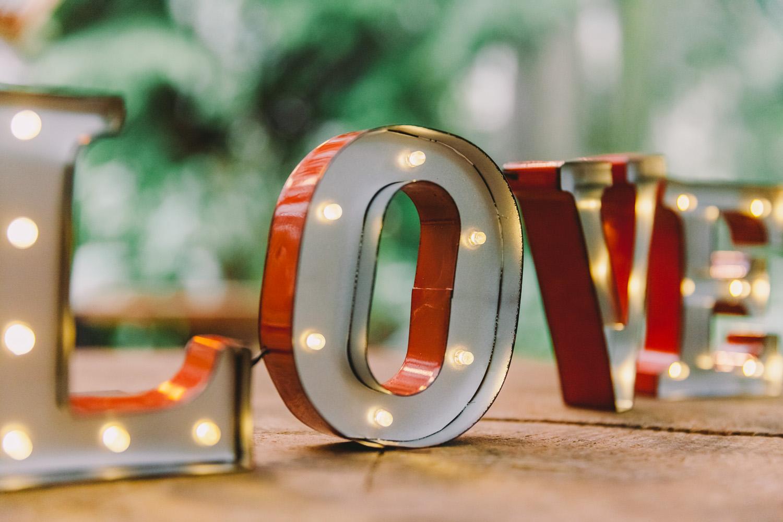 treepoint-wedding-4.jpg