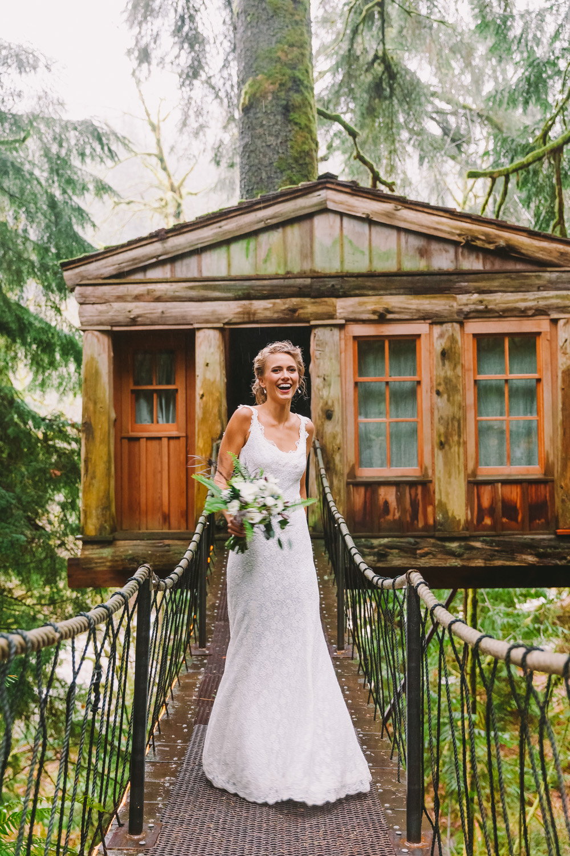 treepoint-wedding-5.jpg