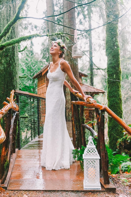treepoint-wedding-8.jpg