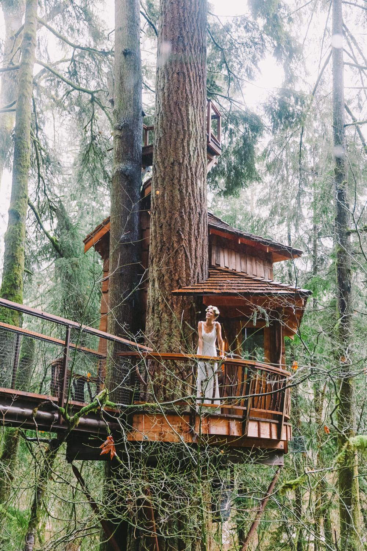 treepoint-wedding-7.jpg