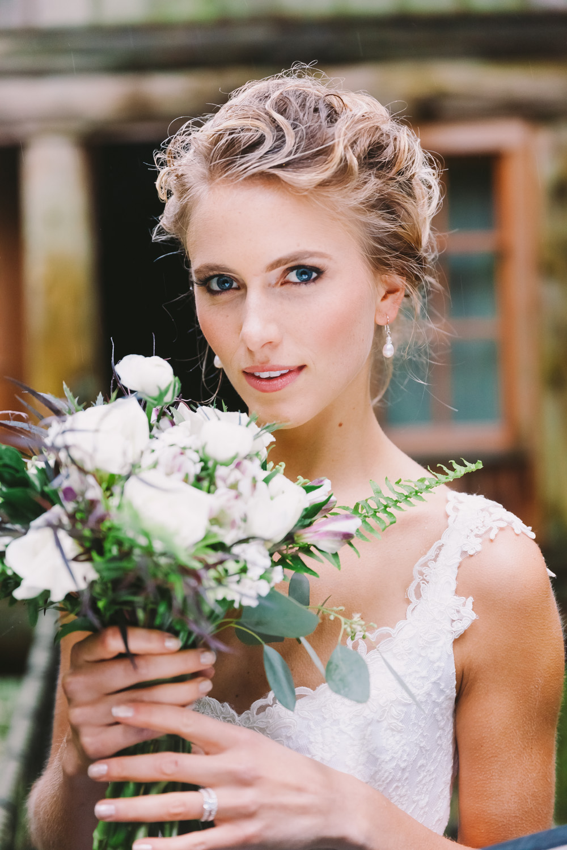 treepoint-wedding-9.jpg