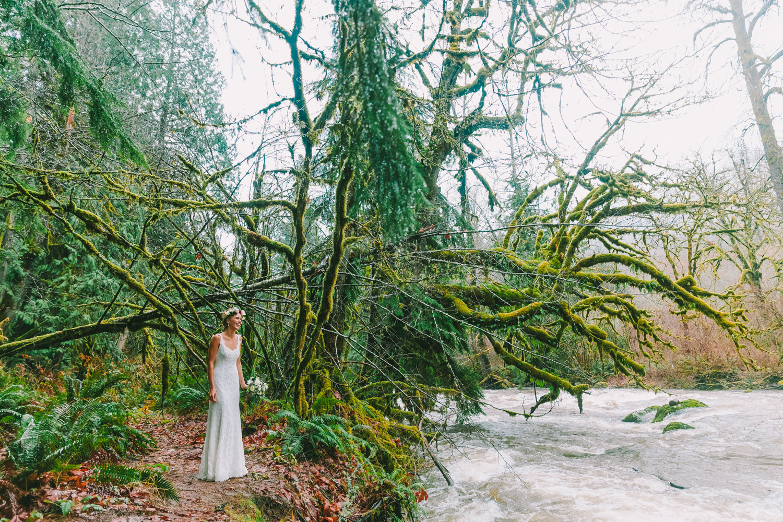 treepoint-wedding-10.jpg