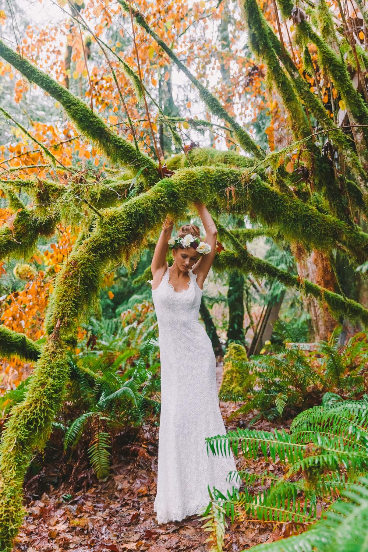 treepoint-wedding-12.jpg
