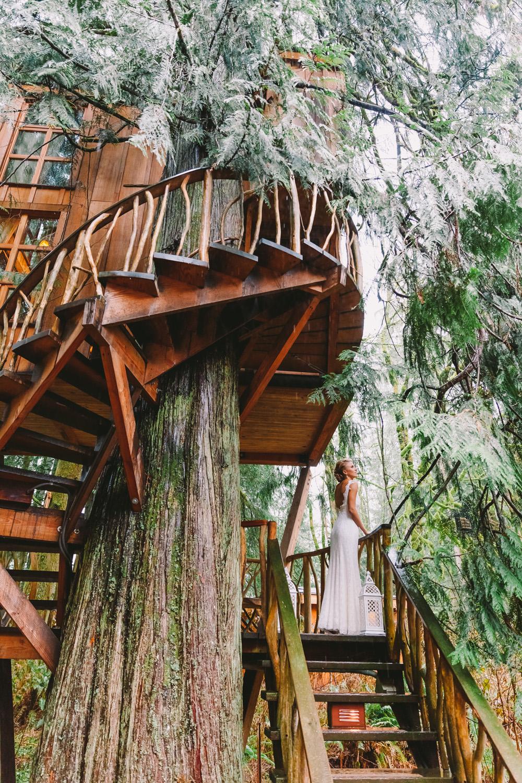 treepoint-wedding-13.jpg
