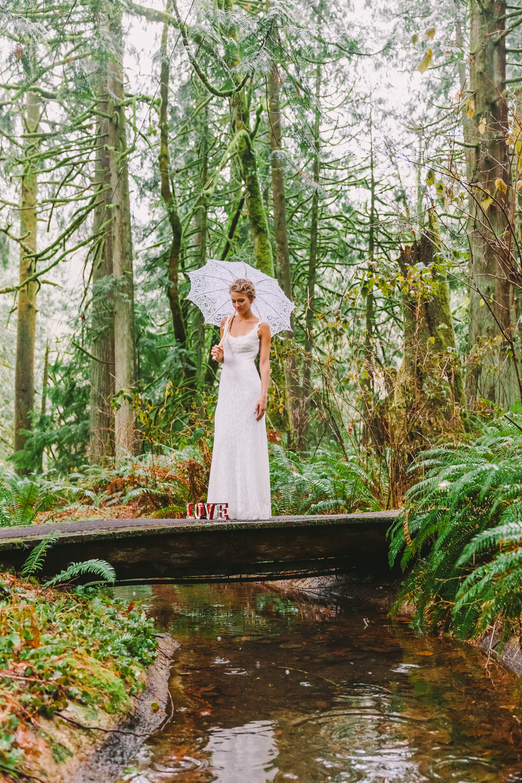 treepoint-wedding-15.jpg