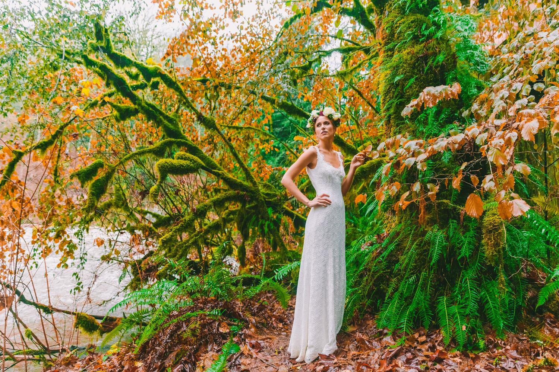 treepoint-wedding-22.jpg