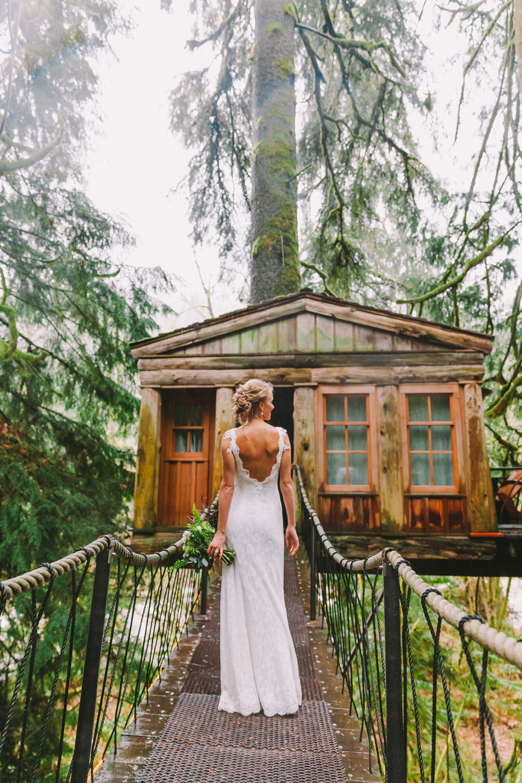 treepoint-wedding-25.jpg