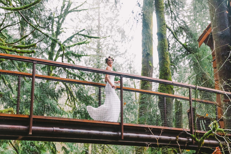 treepoint-wedding-28.jpg