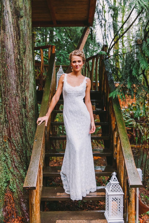 treepoint-wedding-31.jpg