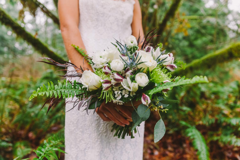 TREEPOINT-WEDDINGS-41.jpg
