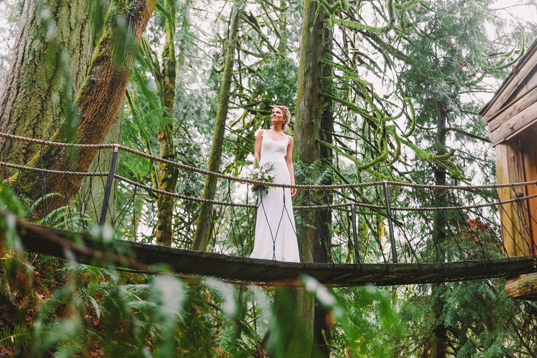 TREEPOINT-WEDDINGS-35.jpg