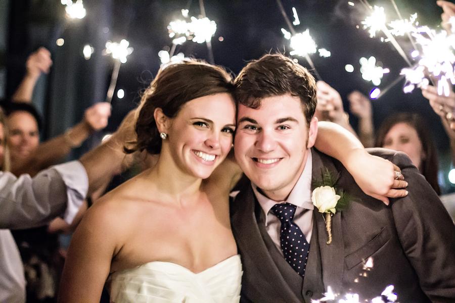 Vic's on the River wedding in Savannah, GA