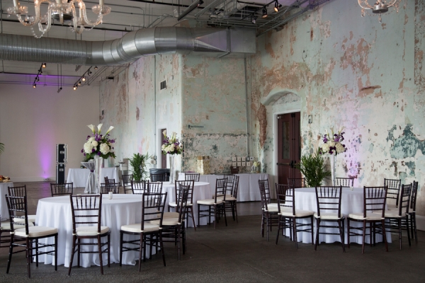 701 Whaley Wedding