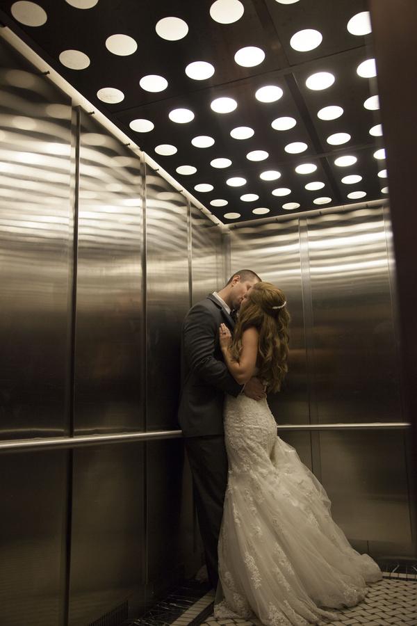 Columbia SC Wedding