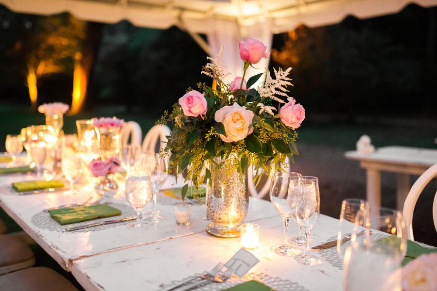 legare-waring-house-wedding-14.JPG