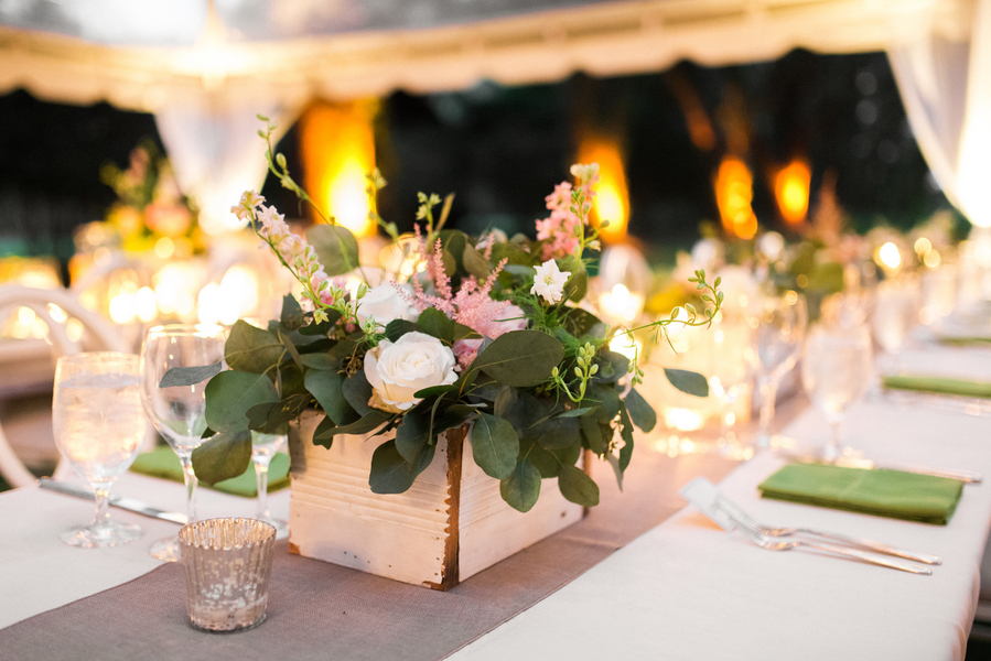 legare-waring-house-wedding-333.JPG