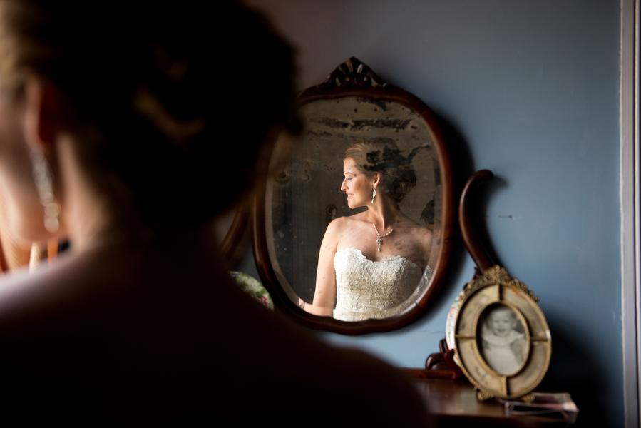 charleston-weddings-2.jpg