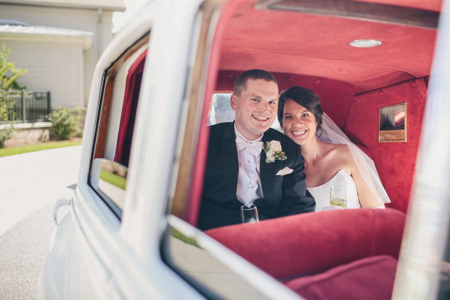 Rachel Bauer & Tony Ankrapp's Charleston wedding