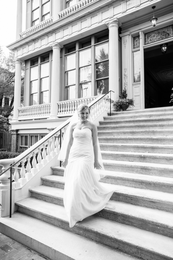 wedding in Charleston, SC by Riverland Studios