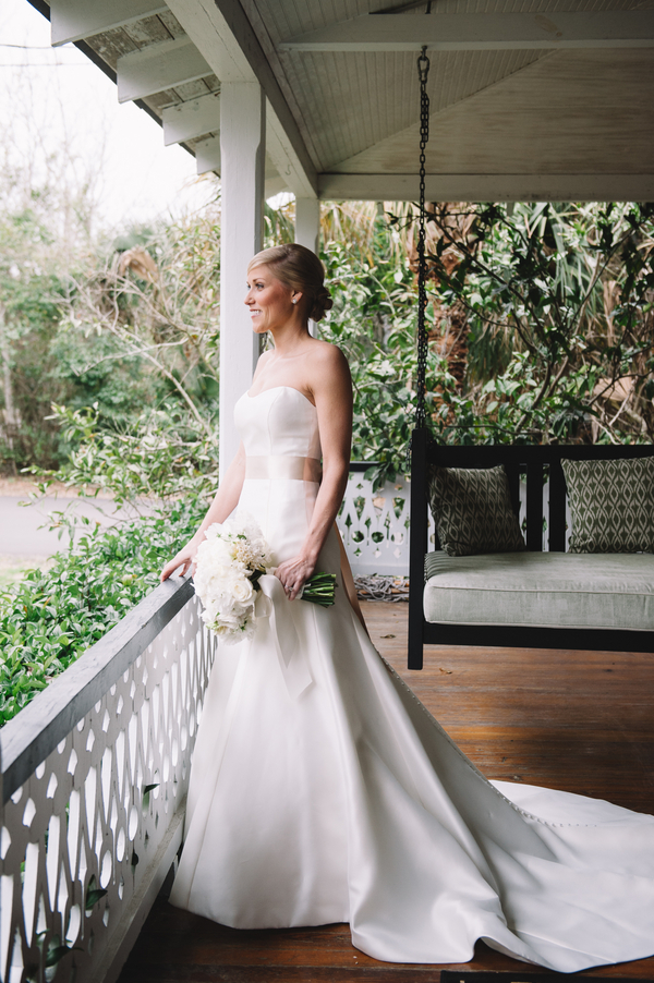 charleston-wedding-7 (1).jpg