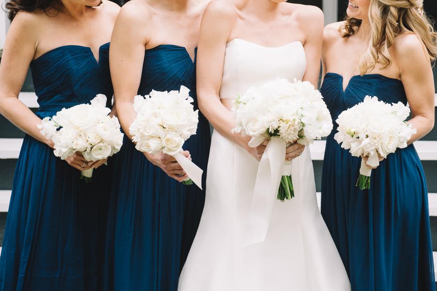 charleston-wedding-11.jpg