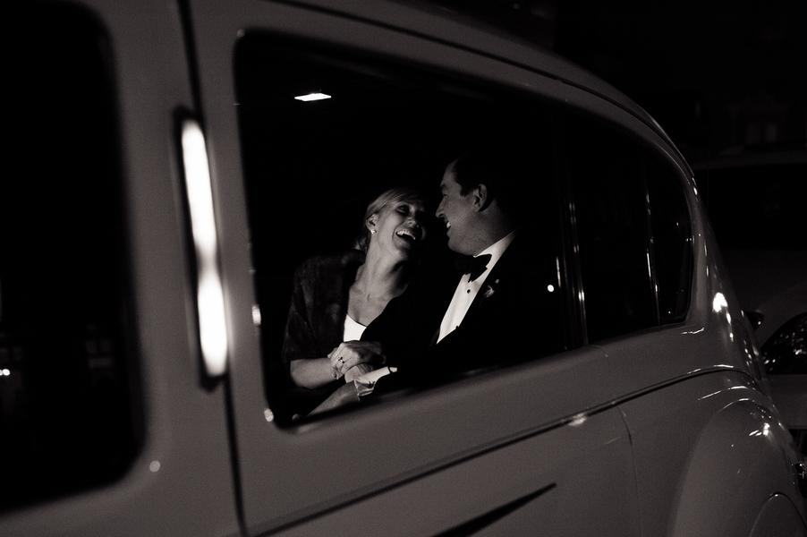 charleston-wedding-37.jpg
