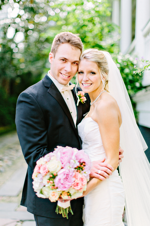 charleston-wedding-9.jpg