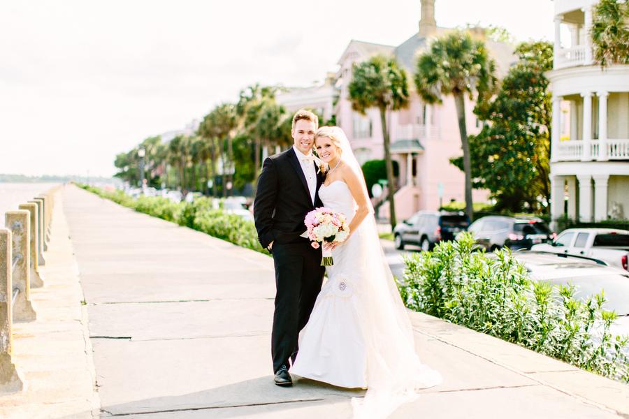 charleston-wedding-12(1).jpg