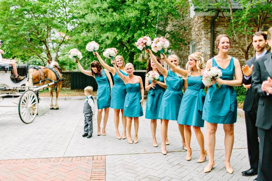 charleston-wedding-15.jpg