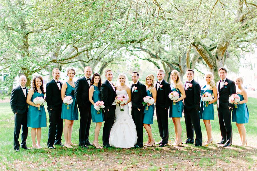 charleston-wedding-18.jpg