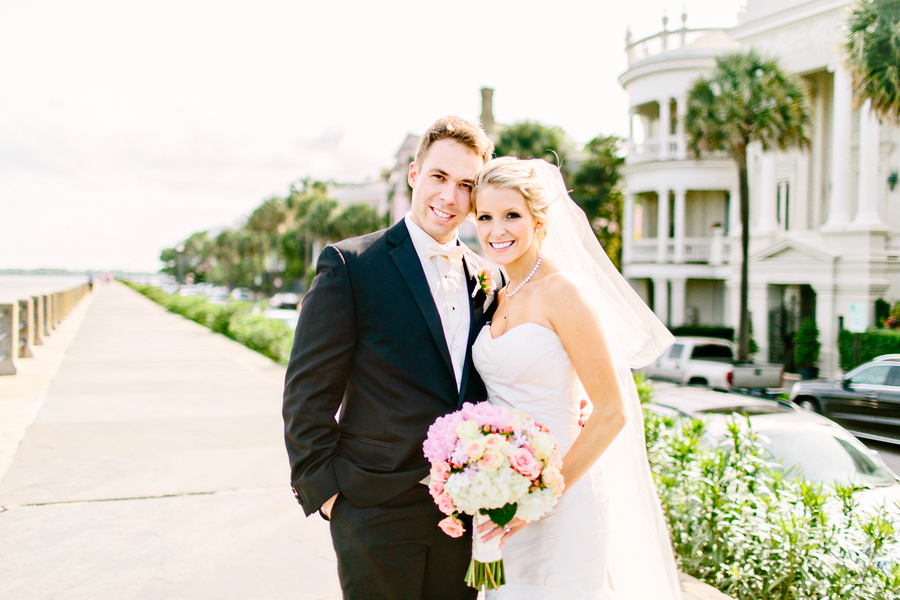 charleston-wedding-22(1).jpg