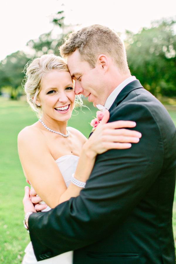 charleston-wedding-23.jpg