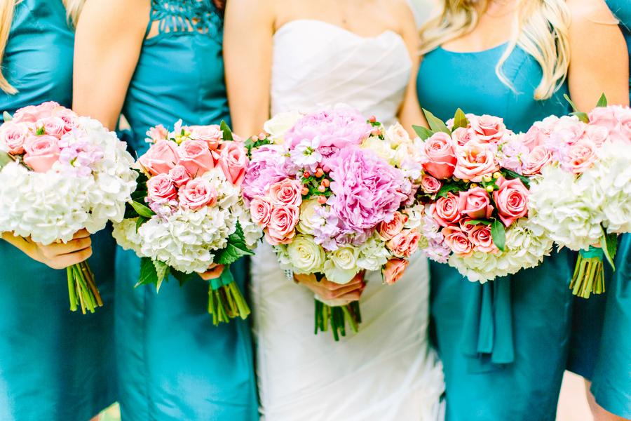 charleston-wedding-24.jpg