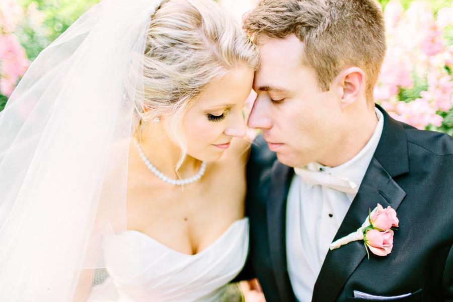 charleston-wedding-29.jpg