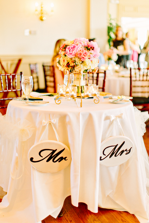 charleston-wedding-31.jpg