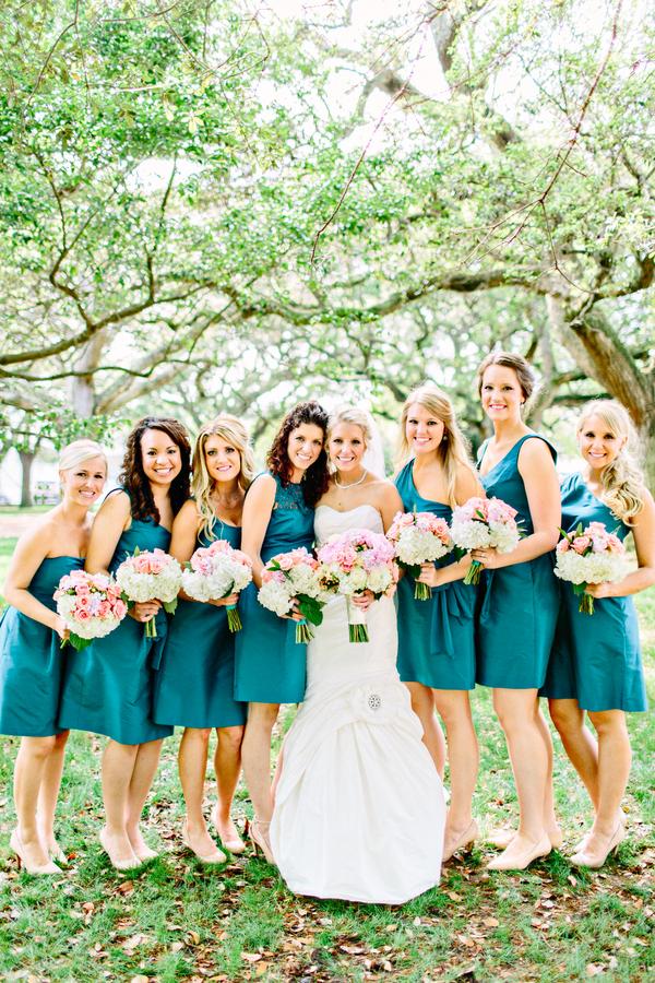 charleston-wedding-30.jpg